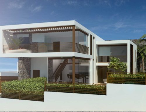 Karimar Luxury Villas